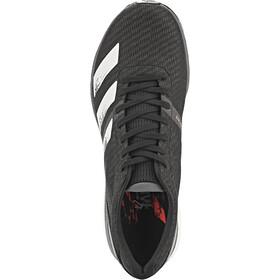 adidas Adizero Boston 8 Buty Mężczyźni, core black/footwear white/grey five